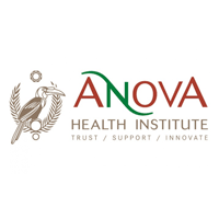 Anova Health Institute