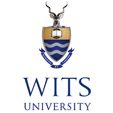 University of the Witwatersrand