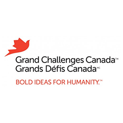 Grand Challenges Canada