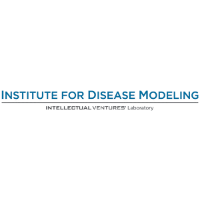 Institute for Disease Modeling