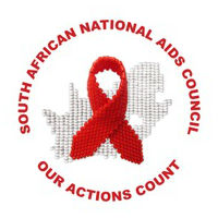 The South African National AIDS Council