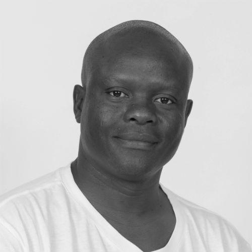 Daniel Letswalo