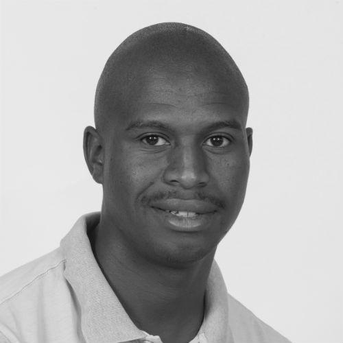 Jan Maboela