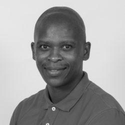 Nkosinathi Ngcobo