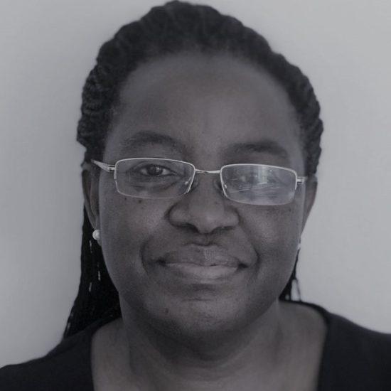 Lotshiwe Cheuka