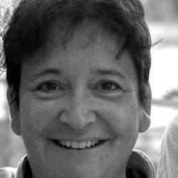 Sydney Rosen