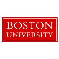 Boston University – Department of Global Health