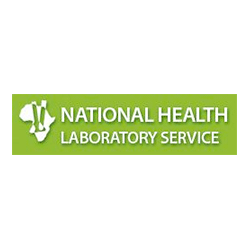 National Health Laboratory Service