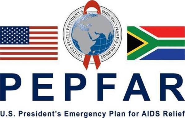 U.S President's Emergency Plan for AIDS Relief (PEPFAR)