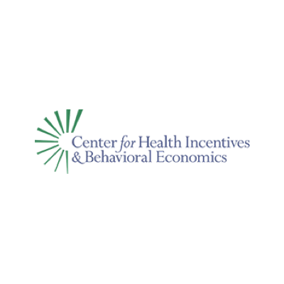 University of Pennsylvania's Center for Health Incentives and Behavioral Economics (CHIBE)
