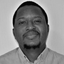 Dr Khumbo Shumba
