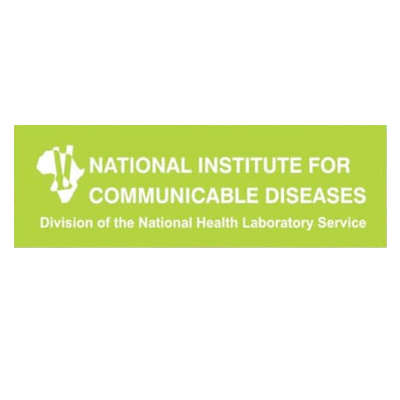 National Institute for Communicable Diseases (NICD)
