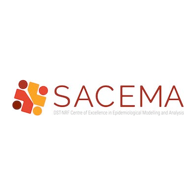SACEMA : DSI-NRF Centre of Excellence in Epidemiological Modelling and Analysis